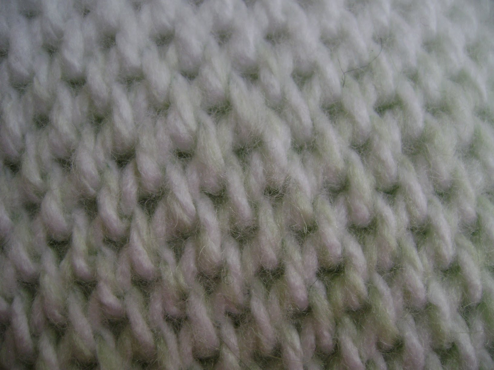 Best Of Tunisian Crochet Patterns Youtube Crochet Stitches Youtube Of Attractive 48 Images Crochet Stitches Youtube