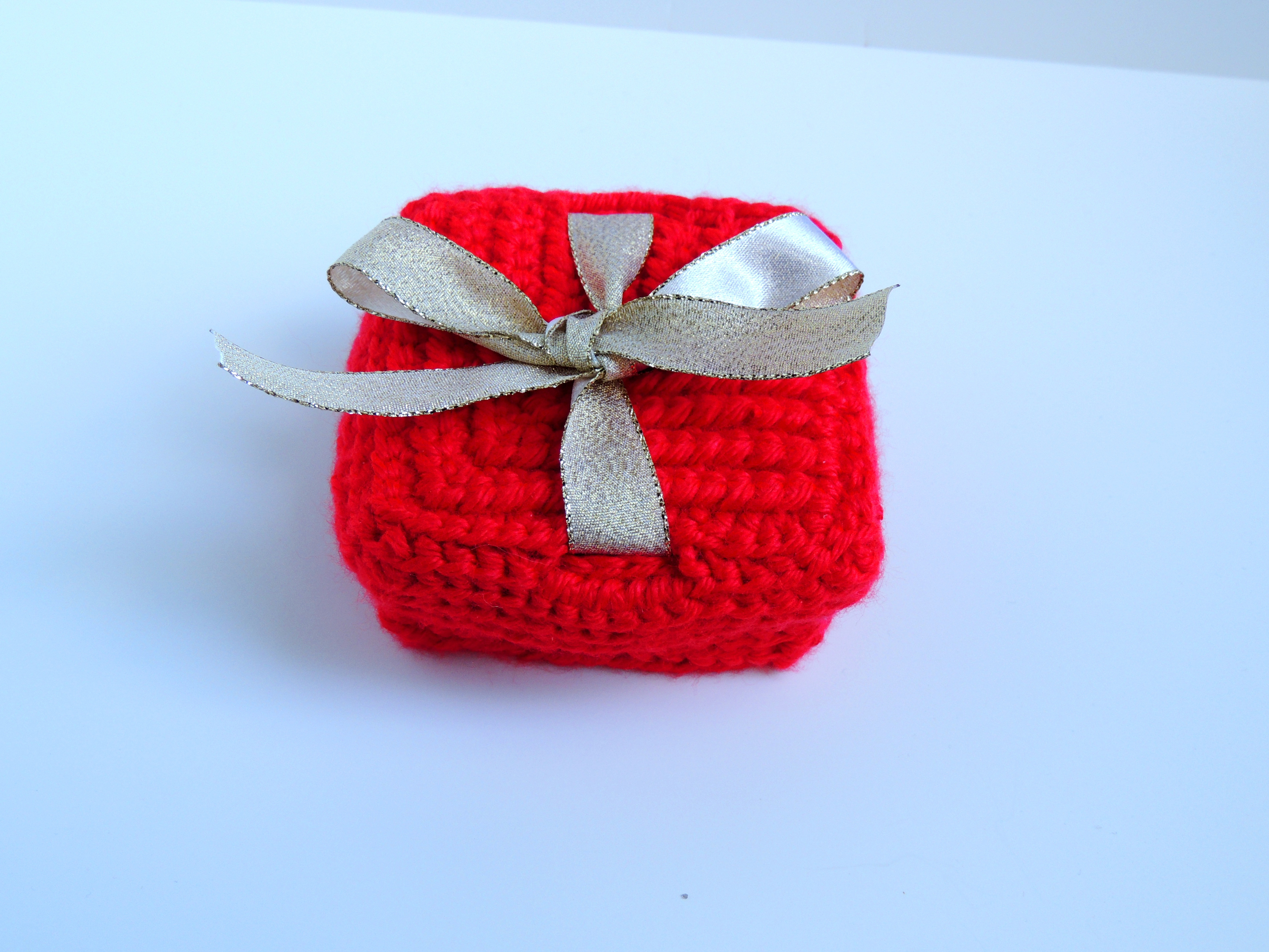 Best Of Twelve Days Of Christmas Patterns Day 5 and 6 Crochet Box Of Beautiful 50 Pics Crochet Box