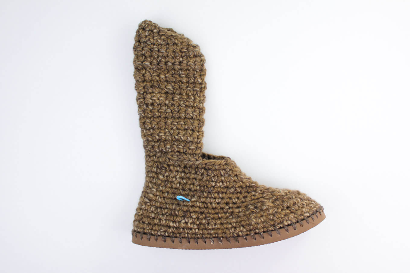 Best Of Ugg Style Free Crochet Boots Pattern Using Flip Flops Crochet Boot Of Awesome 46 Photos Crochet Boot