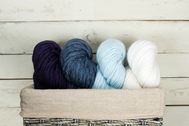 Ultimate yarn weight cheat sheet • LoveKnitting Blog