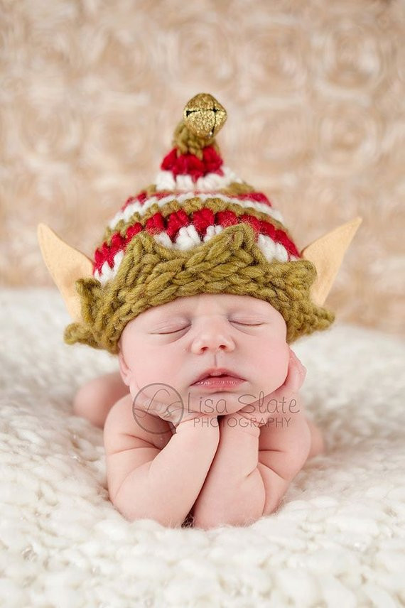 Best Of Unavailable Listing On Etsy Baby Elf Hat Of Lovely 47 Ideas Baby Elf Hat