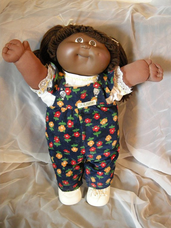 Best Of Unavailable Listing On Etsy Cabbage Patch Doll Prices Of Innovative 49 Models Cabbage Patch Doll Prices
