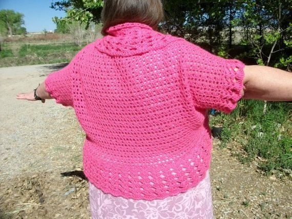 Best Of Unavailable Listing On Etsy Crochet Shrug Patterns Plus Size Of New 48 Pics Crochet Shrug Patterns Plus Size