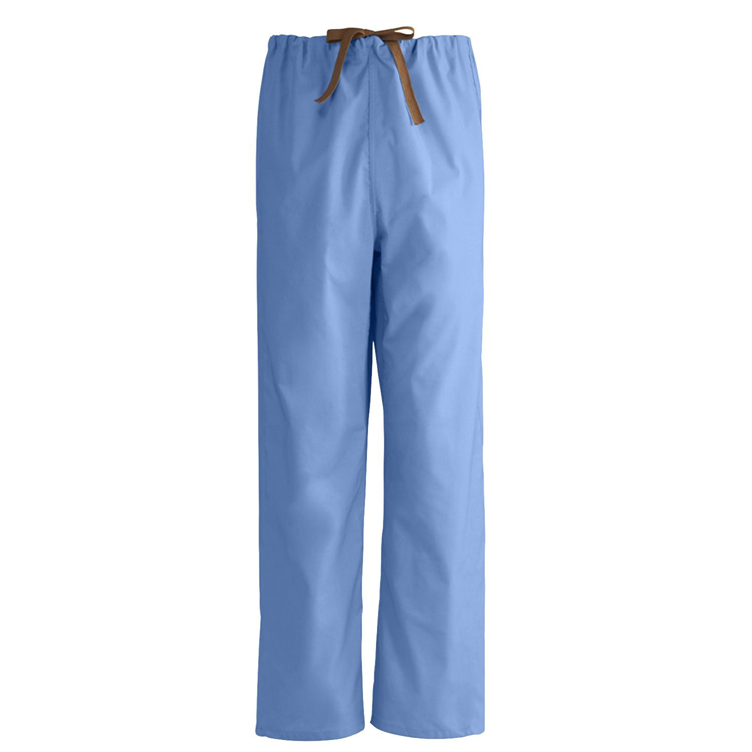 Best Of Uni Cotton Reversible Scrub Pants Cotton Cotton Scrubs Of Attractive 47 Models Cotton Scrubs