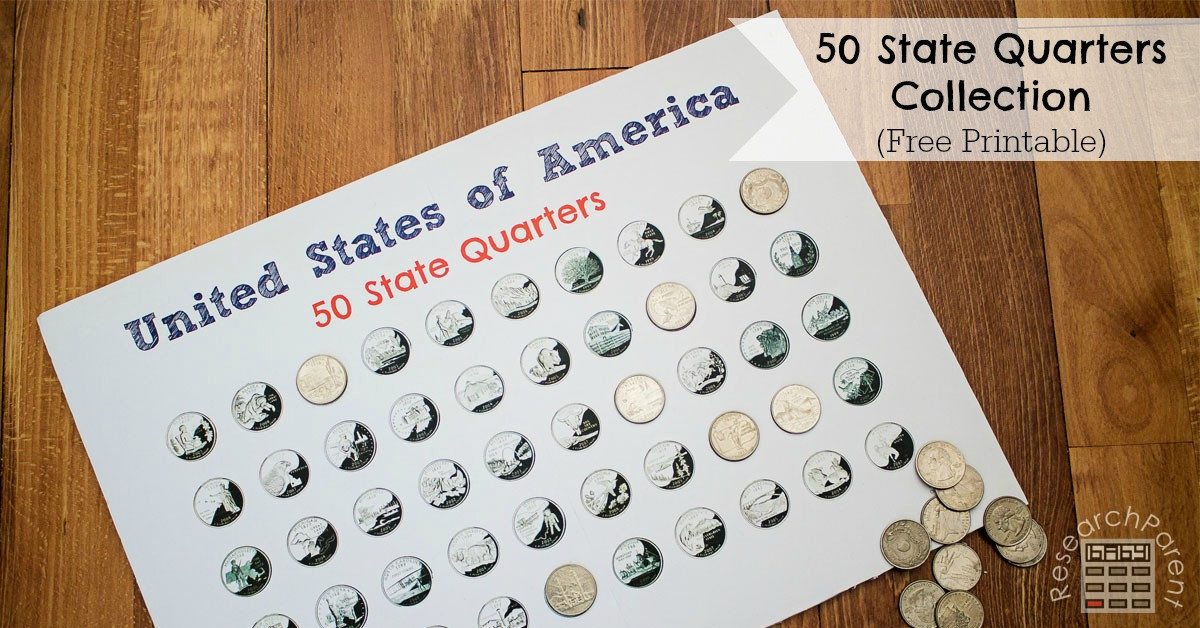 Best Of United States Quarter Collection Researchparent 50 State Quarter Collection Of Adorable 42 Pictures 50 State Quarter Collection