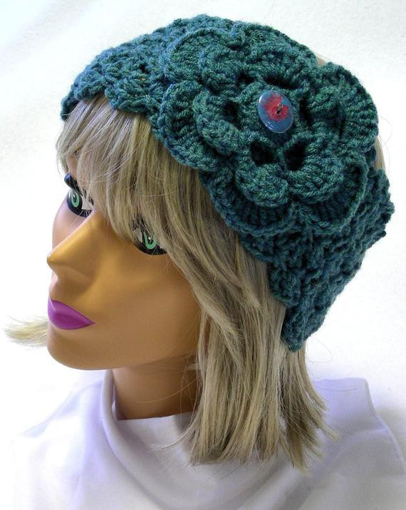 Best Of Upcycle – Judy Nolan Crochet Head Warmer Of Fresh 39 Photos Crochet Head Warmer