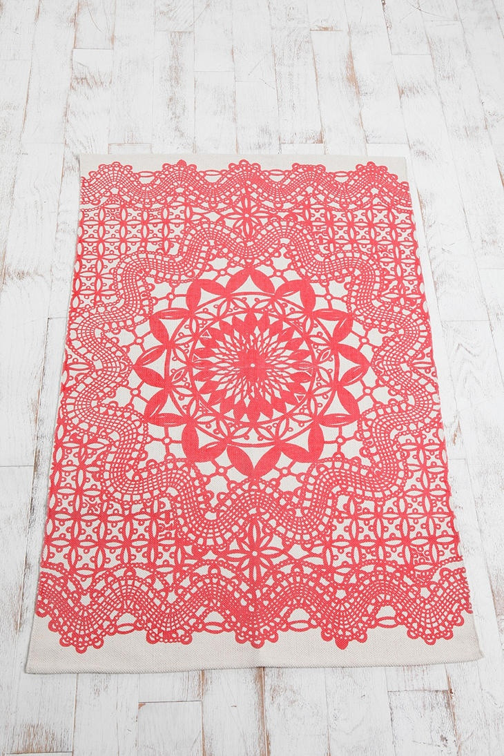 Best Of Urban Outfitters Doily Rug $19 99 Doily Rug Of Fresh 50 Pics Doily Rug