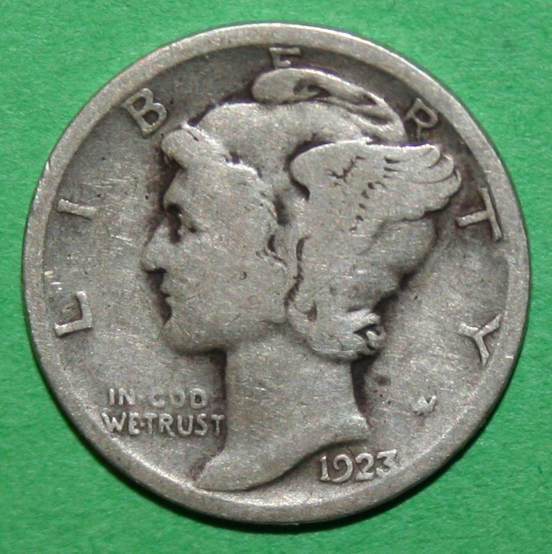 Best Of Us Mercury Silver Dimes Price Per Each Coin 1923 P Check Mercury Dime Prices Of Superb 49 Ideas Mercury Dime Prices