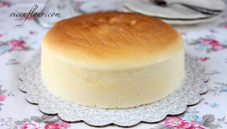 Best Of [video] Authentic Japanese Cotton Cheesecake Recipe Cotton Cake Of Wonderful 43 Photos Cotton Cake