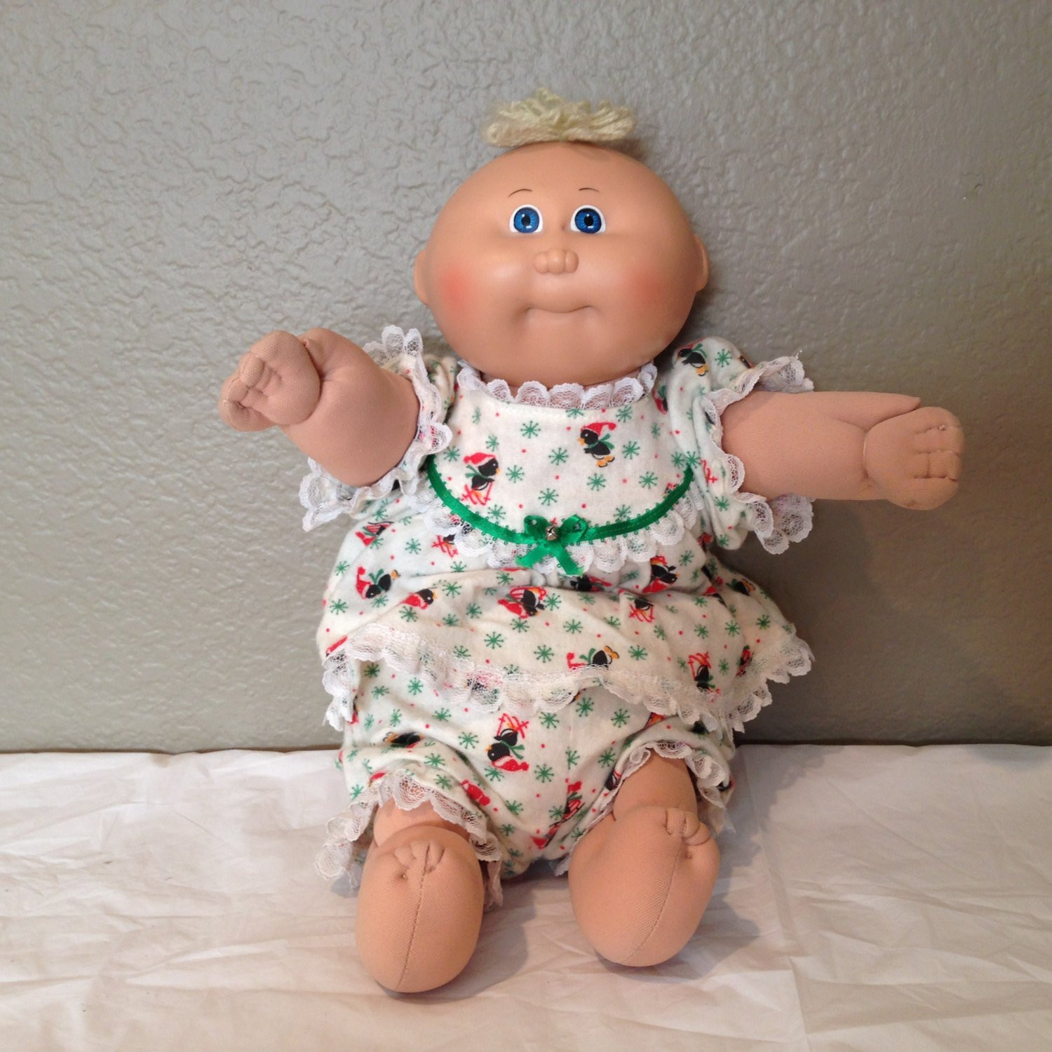 Best Of Vintage 1978 1982 Cabbage Patch Baby Doll 15 Xavier Old Cabbage Patch Doll Of Wonderful 47 Ideas Old Cabbage Patch Doll