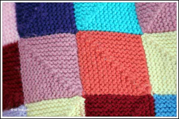 Best Of Waiouru Knitting Blankets Knitted Blanket Squares Of Unique 45 Photos Knitted Blanket Squares