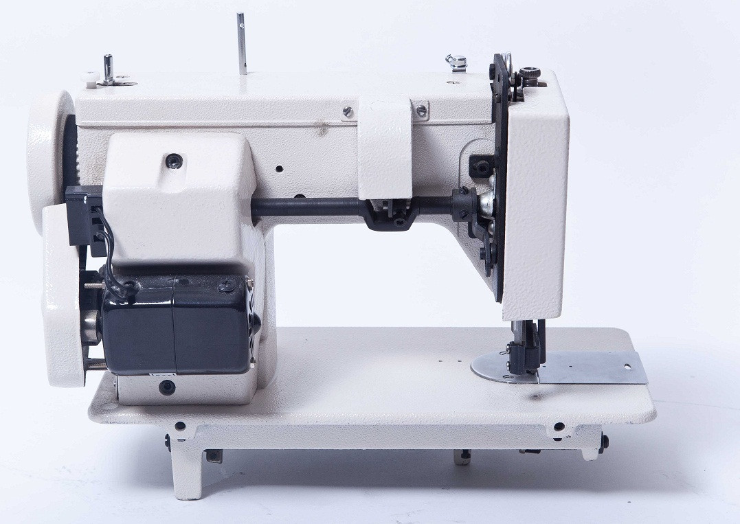 Best Of Walking Foot Straight Stitch Sewing Machine All Steel Sewing Machine Foot Of Unique 40 Ideas Sewing Machine Foot