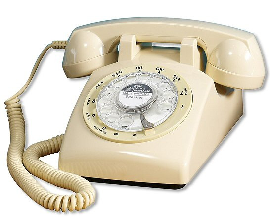Best Of Wall Phone Old Fashioned Wall Phone Of Charming 47 Models Old Fashioned Wall Phone