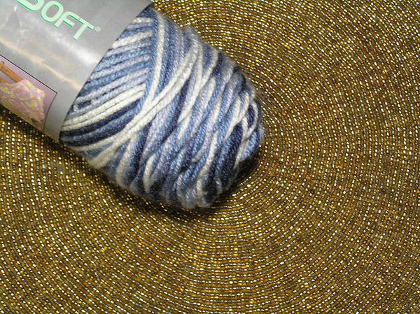 Best Of Wanted to Caron Simply soft Country Blue Ombre Caron Simply soft Ombre Of Amazing 47 Ideas Caron Simply soft Ombre