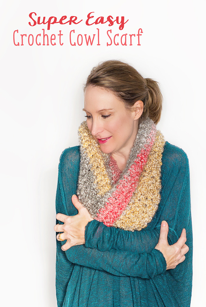 Best Of Warm and Snuggly Crochet Cowl Scarf Scattered thoughts Cowl Scarf Of Innovative 48 Photos Cowl Scarf