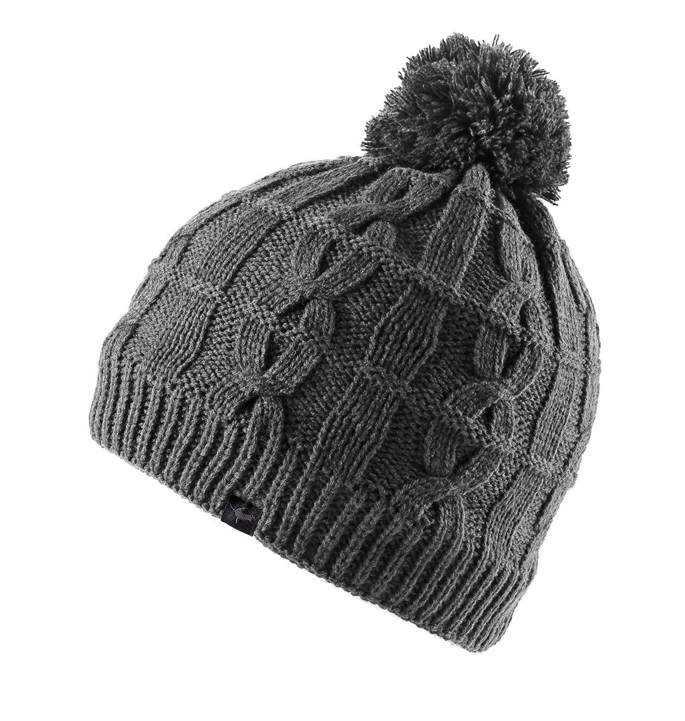 Best Of Waterproof Cable Knit Bobble Hat Cable Knit Hat Of Fresh 40 Pics Cable Knit Hat
