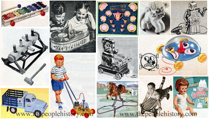 Best Of What Happened In the 1950s Featuring News Popular Culture Most Popular Family Games Of Wonderful 43 Pictures Most Popular Family Games