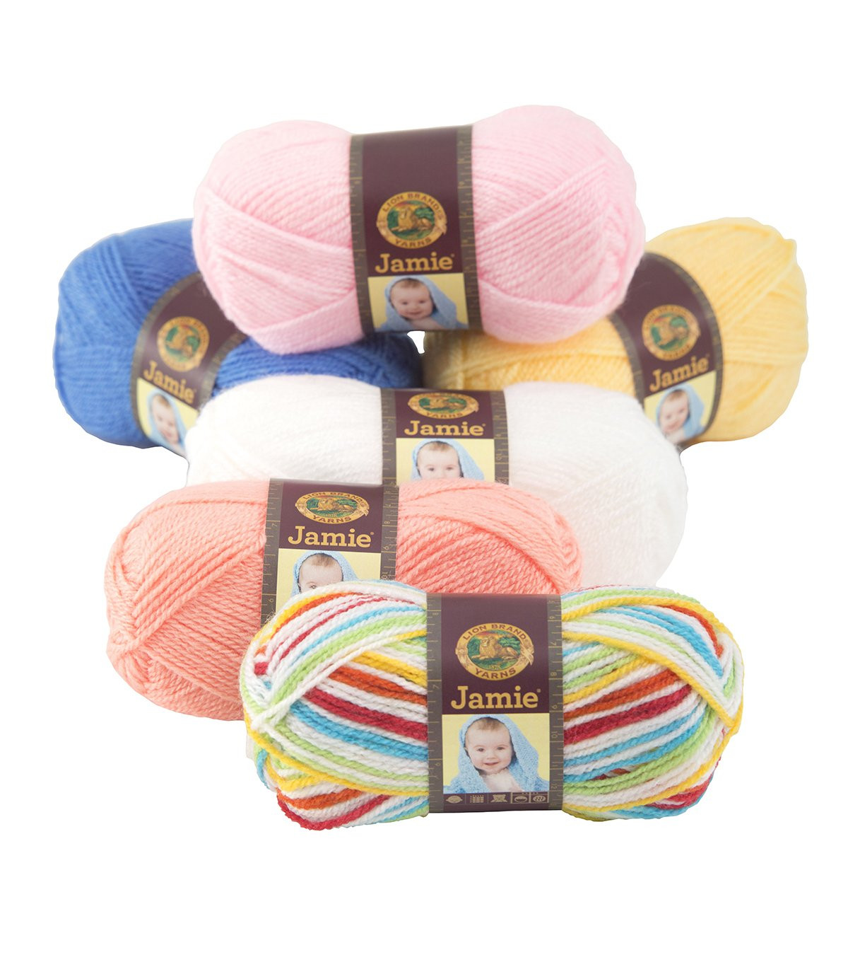 Best Of What is the Best Yarn for Knitting Baby Blankets so Many Best Yarn for Blankets Of Amazing 47 Photos Best Yarn for Blankets