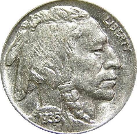 Best Of who is the Native American On the Buffalo Nickel Us Buffalo Nickel Of Amazing 48 Ideas Us Buffalo Nickel
