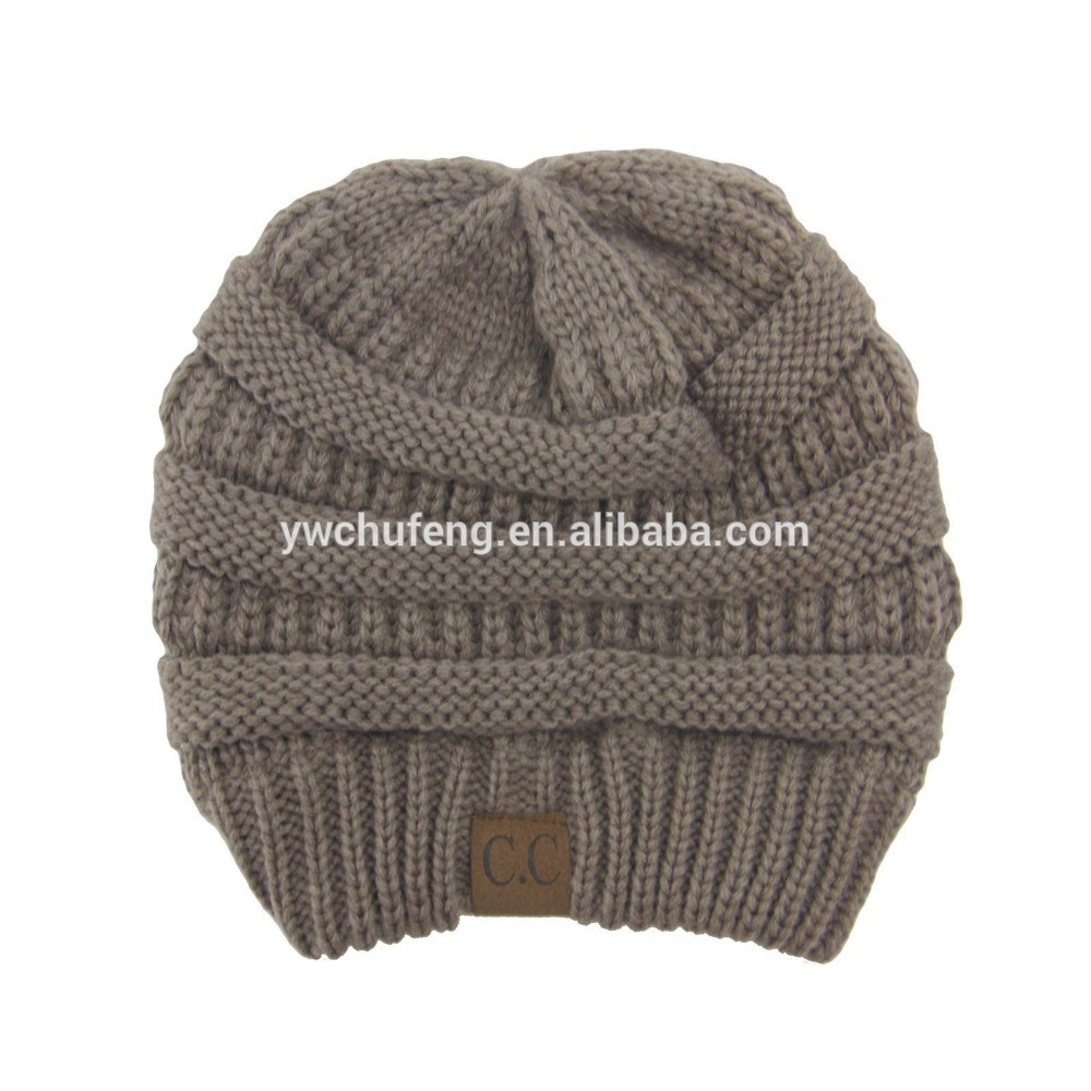 Best Of wholesale Free Shipping Womens Knit Slouchy Beanie Cc Knit Slouchy Beanie Of Lovely 42 Images Knit Slouchy Beanie