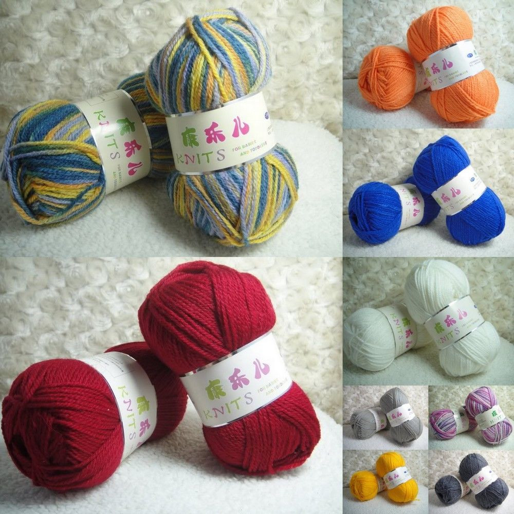 Best Of wholesale soft Cashmere Milky Cotton Baby sock Yarn Lot Baby Yarn Colors Of Wonderful 38 Images Baby Yarn Colors