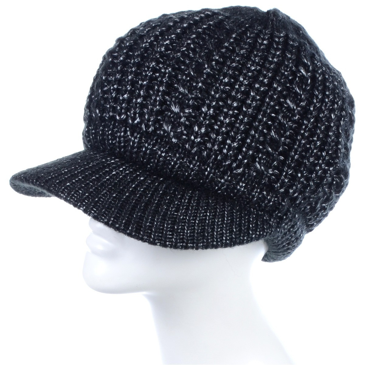 Best Of wholesale Winter Knit Hats with Brim In assorted Colors Winter Knit Hats Of Charming 40 Photos Winter Knit Hats