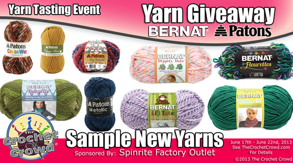 Best Of Winner Of the Yarn Box Giveaway Yarn Factory Outlet Of Superb 50 Images Yarn Factory Outlet