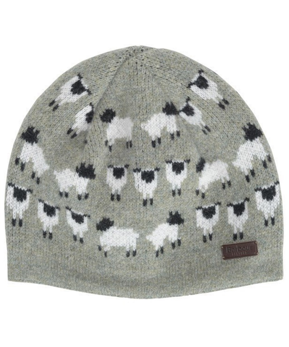 Best Of Women S Barbour Sheep Beanie Hat Lamb Hat Of Awesome 46 Images Lamb Hat