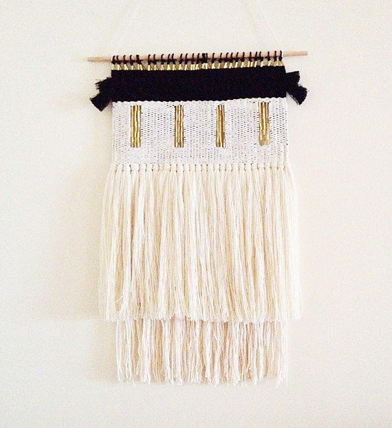 Best Of Woven Wall Hanging Dark Moon Weaving From Weaving Wall Hanging Of Brilliant 43 Models Weaving Wall Hanging