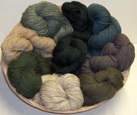 Best Of Yarn for Sale Discount Discontinued Clearance Yarns Yarn Sale Clearance Of Gorgeous 50 Models Yarn Sale Clearance