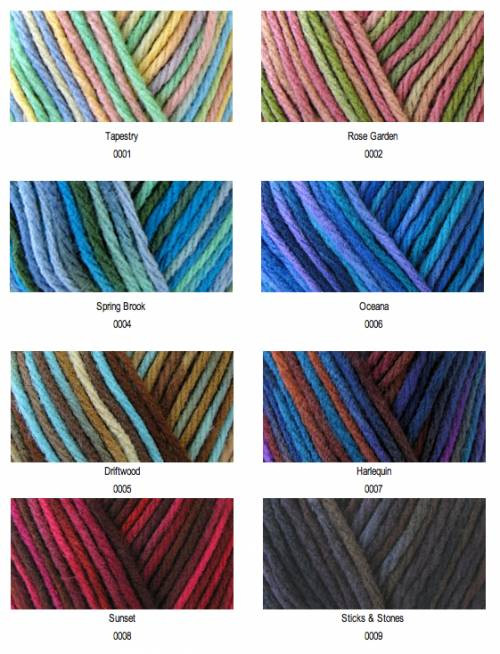 Best Of Yarn Review Caron Simply soft Paints – Crochet Concupiscence Caron Yarn Colors Of Attractive 45 Pictures Caron Yarn Colors