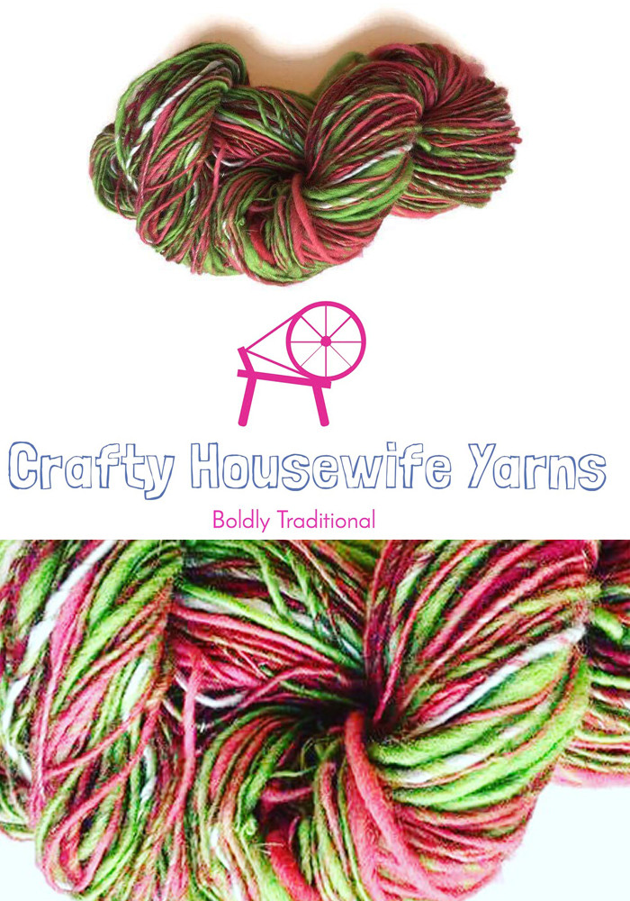 Best Of Yarn Review Crafty Housewife Yarns Little Monkey Shop Yarn Outlet Of Amazing 50 Photos Yarn Outlet