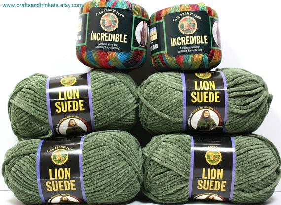 Best Of Yarn Sale Clearance Closeout Lion Suede and Incredible Yarn Sale Clearance Of Gorgeous 50 Models Yarn Sale Clearance