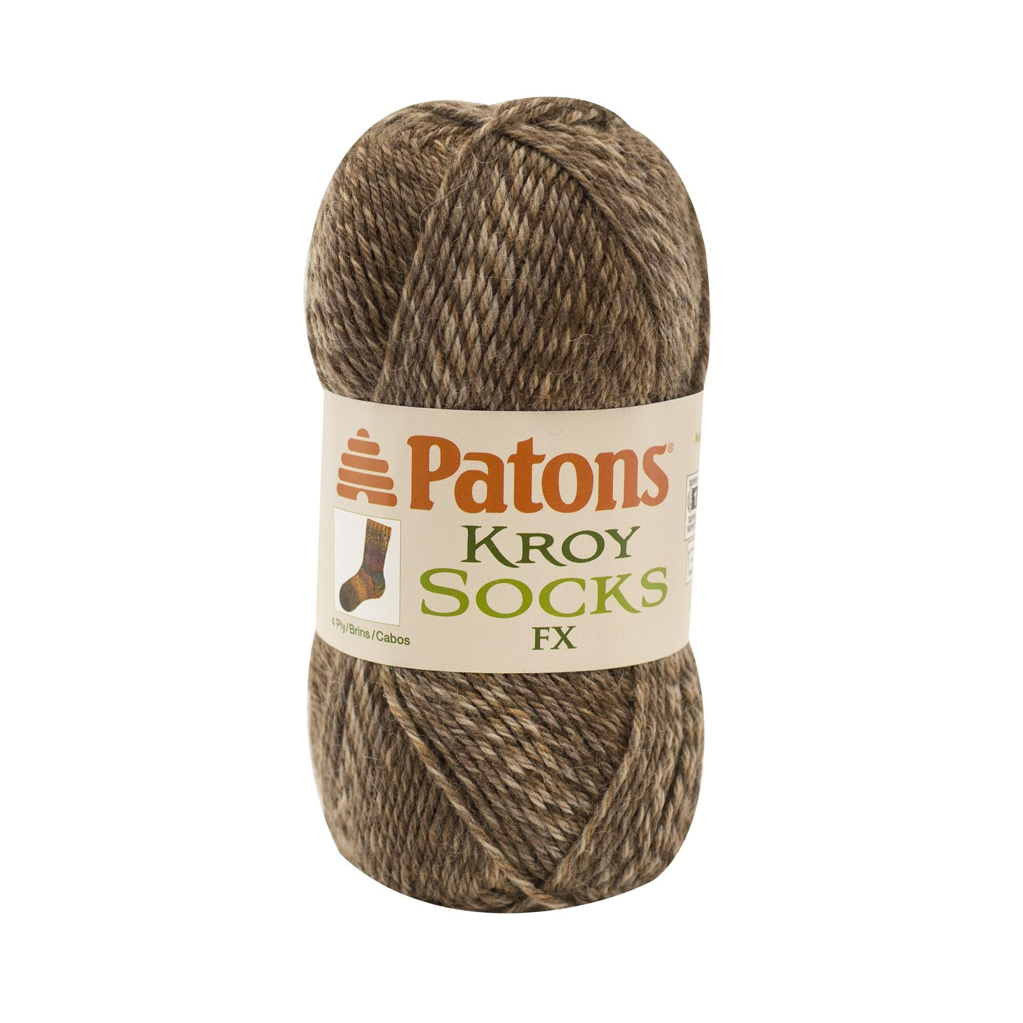Best Of Yarnspirations Patons Yarn Patterns Of Adorable 48 Images Patons Yarn Patterns