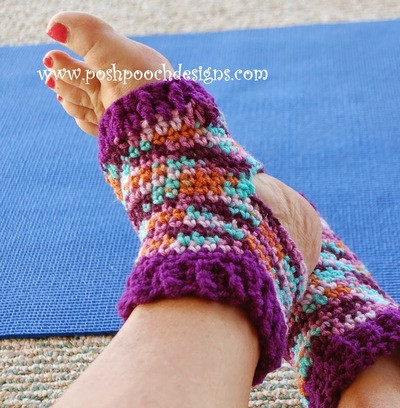 Best Of Yoga Crochet socks Crochet Yoga socks Of Brilliant 48 Pictures Crochet Yoga socks
