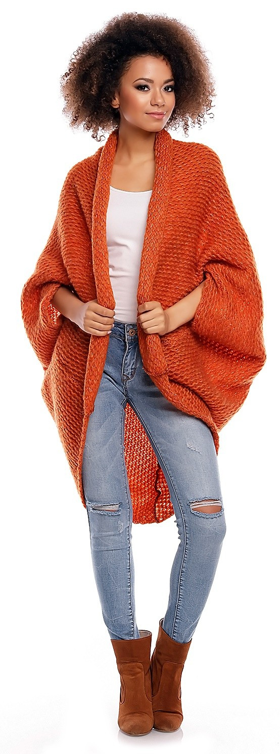 Best Of Zeta Ville Women S Shawl Collar Knit Cocoon Dolman Women's Knitted Vest Patterns Of Amazing 48 Ideas Women's Knitted Vest Patterns