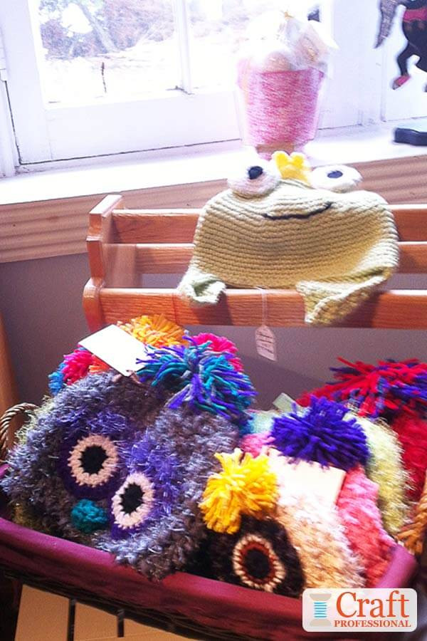 Best Selling Crochet Items Beautiful Knitting and Crochet Craft Fair Booths Of Top 50 Pictures Best Selling Crochet Items