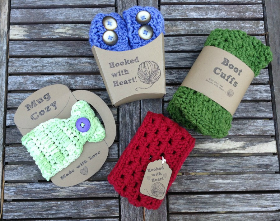 hooked with heart templates and patterns for free oh my