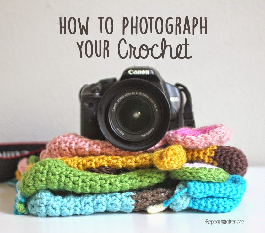 Best Selling Crochet Items Best Of Repeat Crafter Me How to Graph Your Crochet Of Top 50 Pictures Best Selling Crochet Items
