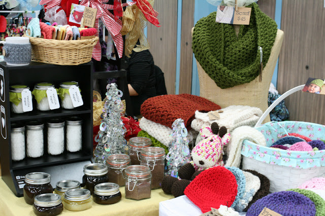 Best Selling Crochet Items Lovely Craft Fair Tips and Lessons Learned E Dog Woof Of Top 50 Pictures Best Selling Crochet Items