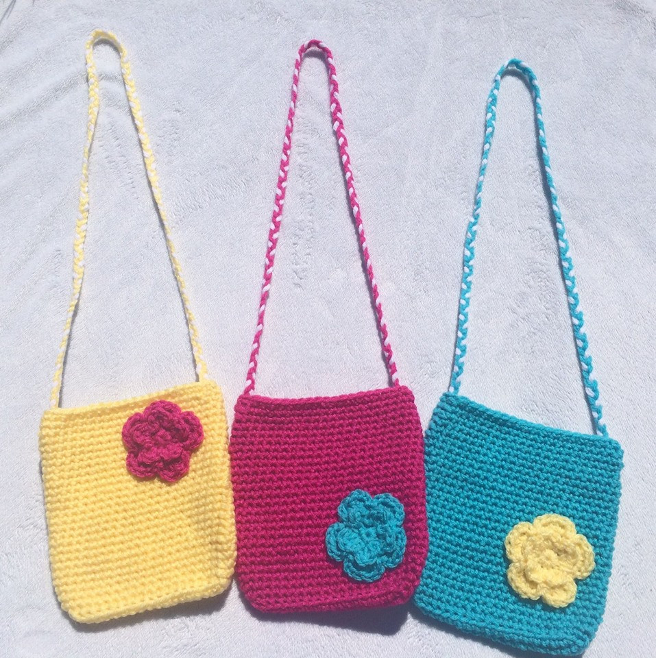 Best Selling Crochet Items New 9 Best Selling Crochet Items for A Warm Weather Craft Fair Of Top 50 Pictures Best Selling Crochet Items