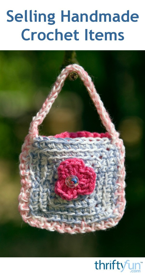 Best Selling Crochet Items New Selling Handmade Crochet Items Of Top 50 Pictures Best Selling Crochet Items