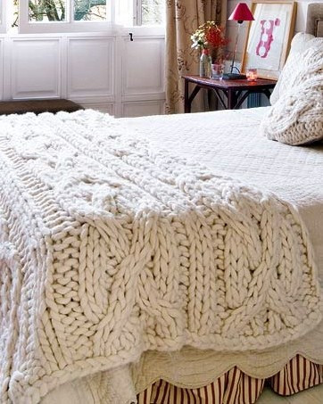 Big Knit Blanket Elegant Cable Blanket Pattern Free Patterns Of Delightful 46 Pictures Big Knit Blanket