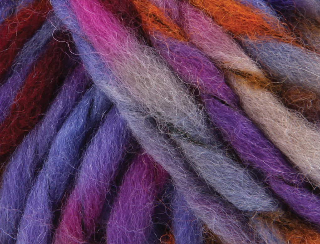 Big Wool Yarn Beautiful Big Wool Colour Yarn Line Of Gorgeous 44 Images Big Wool Yarn