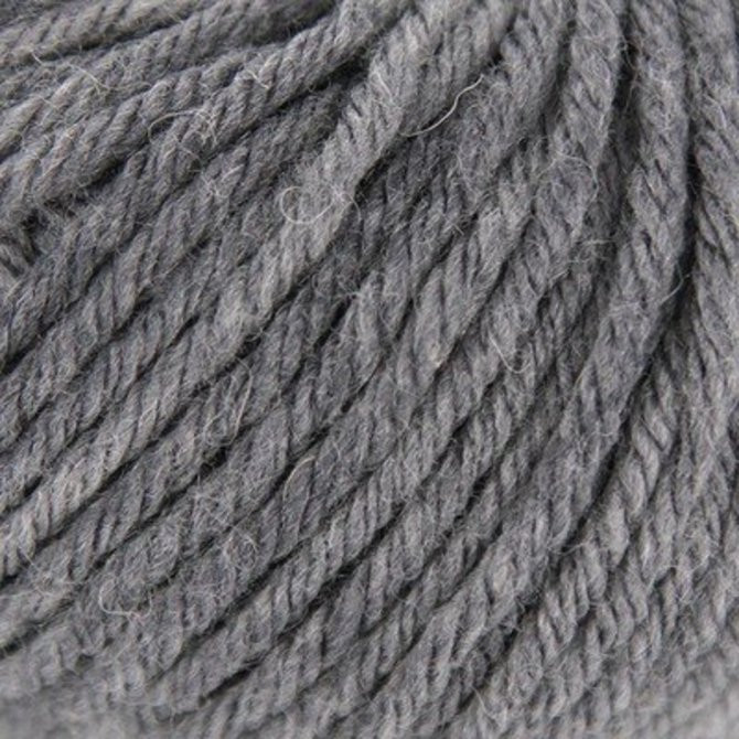 Big Wool Yarn Best Of Classic Elite Yarns Big Liberty Wool Yarn at Webs Of Gorgeous 44 Images Big Wool Yarn