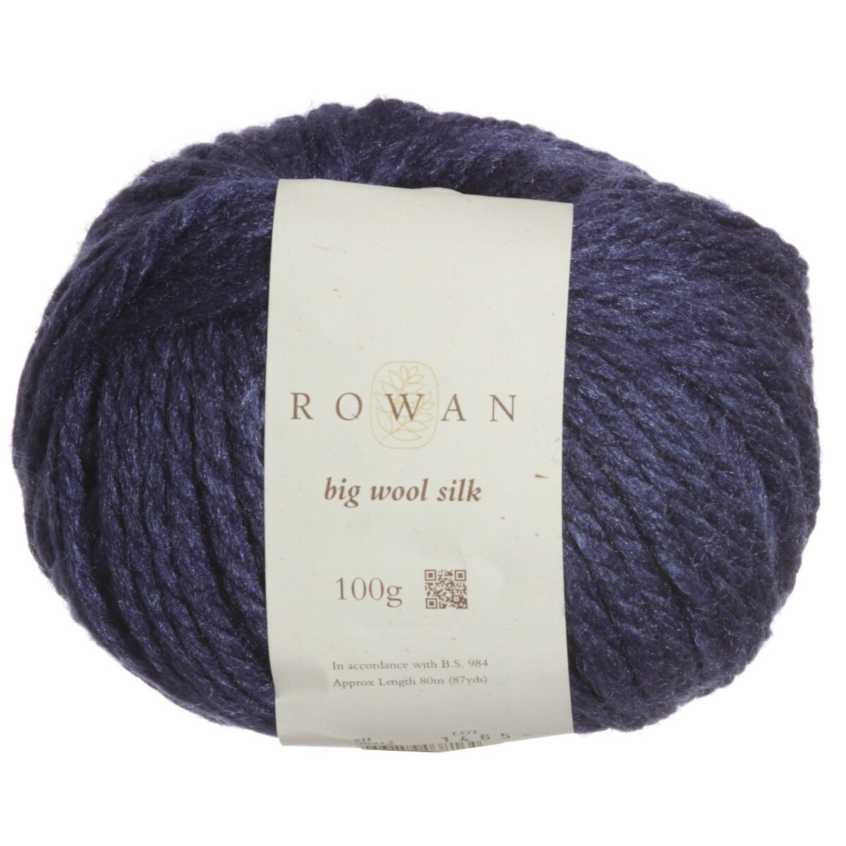 Big Wool Yarn Elegant Rowan Big Wool Silk Yarn 712 song at Jimmy Beans Wool Of Gorgeous 44 Images Big Wool Yarn
