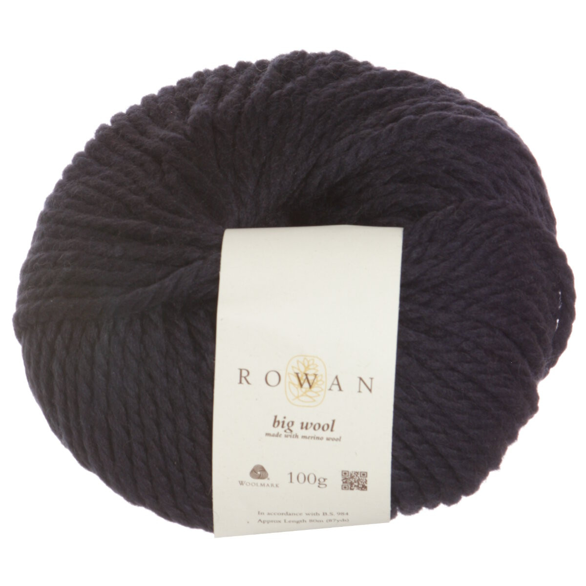 Big Wool Yarn Elegant Rowan Big Wool Yarn 07 Smoky at Jimmy Beans Wool Of Gorgeous 44 Images Big Wool Yarn