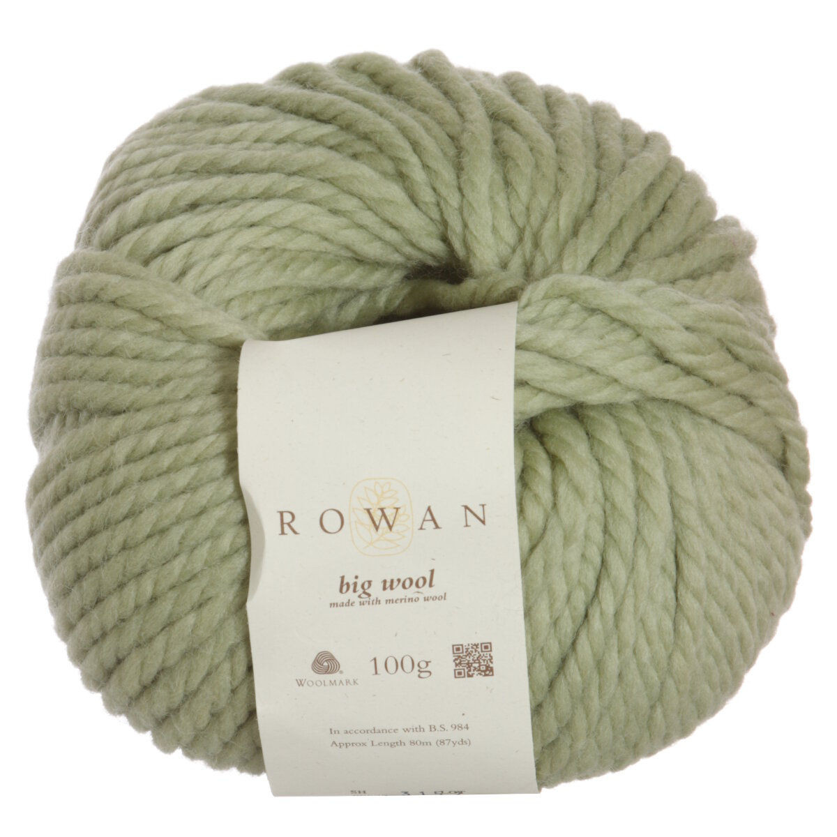 Big Wool Yarn Elegant Rowan Big Wool Yarn 70 Deer Discontinued at Jimmy Of Gorgeous 44 Images Big Wool Yarn