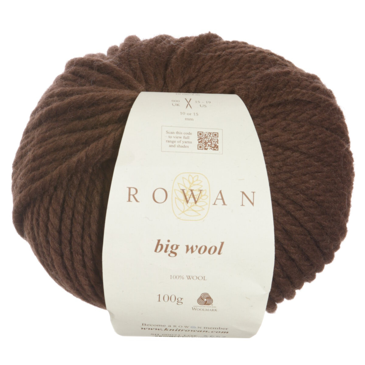 Big Wool Yarn Inspirational Rowan Big Wool Yarn 71 Stag Reviews at Jimmy Beans Wool Of Gorgeous 44 Images Big Wool Yarn
