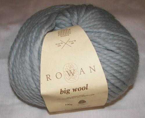 Big Wool Yarn Inspirational Rowan Big Wool Yarn Of Gorgeous 44 Images Big Wool Yarn